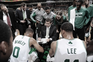 hi-res-183712255-head-coach-brad-stevens-of-the-boston-celtics-meets_crop_650
